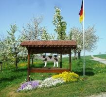Der Sommerhof_1